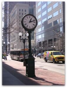 high-street-clock