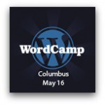 wordcamp-125