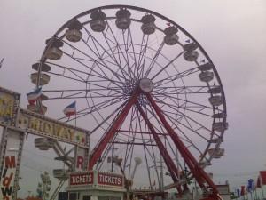 ohio-state-fair-2009